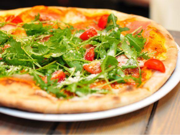 Pizza_Pexels_CC0