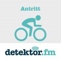 Podcastcover