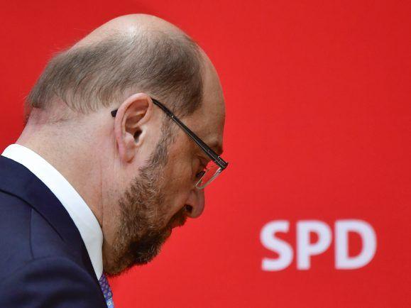 NRW-Landtagswahl