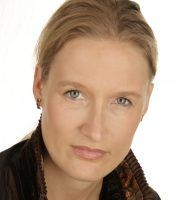 StephanieHerzog