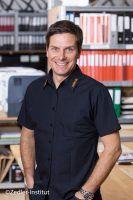 Dirk Zedler