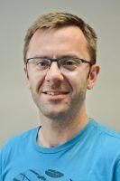 Martin Holzhause