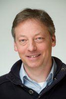 Entwickelt Antriebe für Nanobots: Peer Fischer vom Max-Planck-Institut für Intelligente Systeme in Stuttgart. Foto: MPI IS