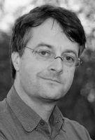 Professor Doktor Matthias Groß kennt sich mit dem Nichtwissen aus.