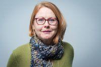 Karin Dalka