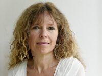 Birgit Mueller-Wieland_(c) Andrea Huber