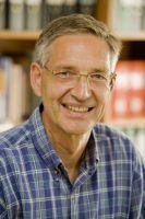 Professor Franz Conraths ist Vizepräsident des Friedrisch-Loeffler-Instituts.