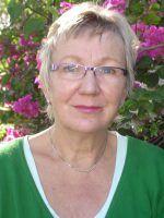 Ilona-Eveleens