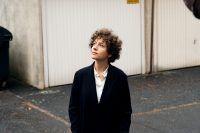 Sasha Marianna Salzmann_(c) Heike Steinweg Suhrkamp Verlag