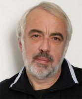 Karl Brenke