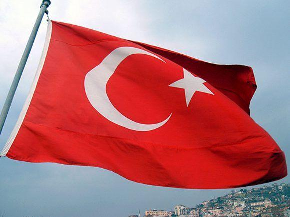 Türkische Medien