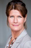 Portraet_Claudine_Nierth(Foto by Mehr Demokratie, CC BY-SA 2.0)