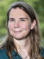 Pressefoto Katharina Kleinen