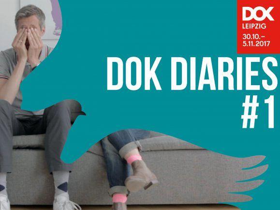 DOK Diaries