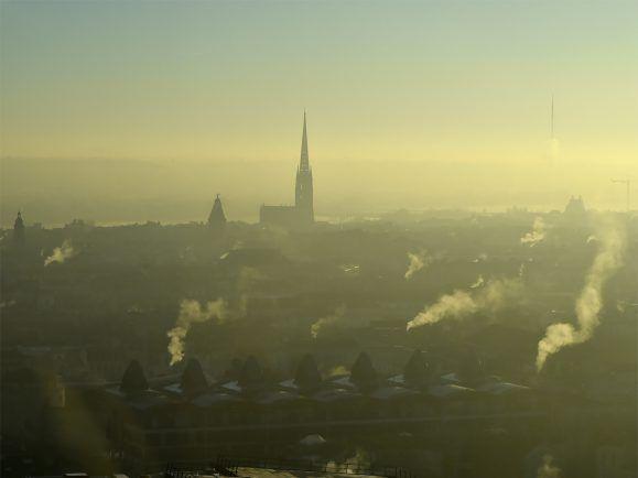 Kölner Bistum