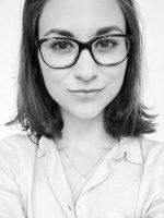 Porträt Selina Thaler