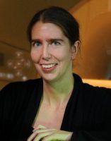 Simone Kühn_MPG1