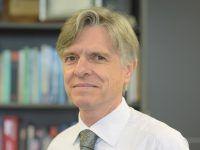 Prof. Dr. Christoph Stein, Zentrum für Anästhesiologie und Intensivmedizin, Leitung
