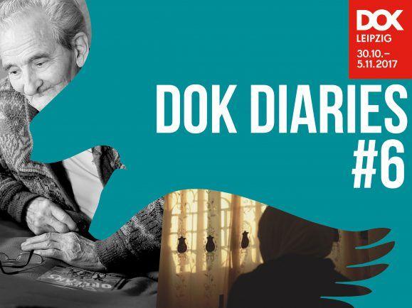 DOK Diaries Licu Silent War