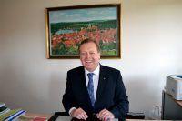 Jan Wiegels_Moelln