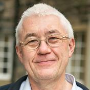 Klaus Jürgen Nagel