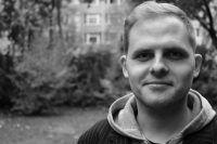 Sebastian Haupt vom Katapult-Magazin spricht über die Wirkungslosigkeit internationaler Sanktionen.