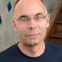 Stephan Lessenich, ehemaliger Vorsitzender der Deutschen Gesellschaft für Soziologie, Professor an der LMU München.