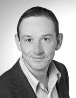 Wolfram Burkhardt