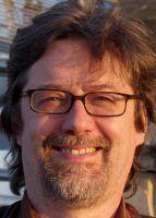 Matthias Schreck