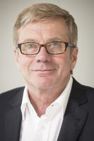 Portrait Johannes Ringel