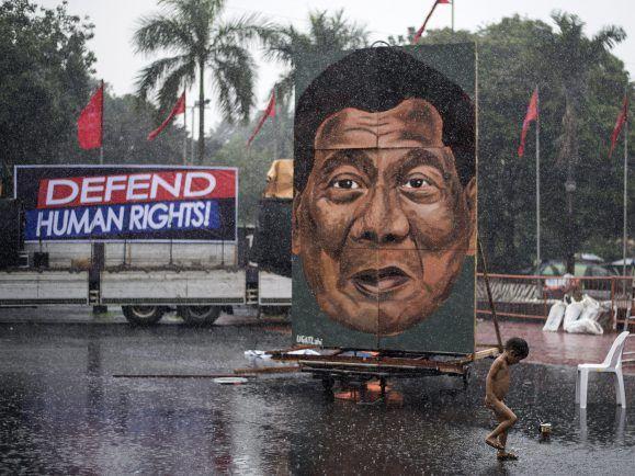 Menschenrecht