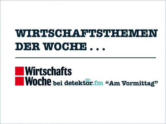 Volkswagen-Skandal