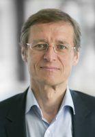 Prof. Dr. Ulrich Hegerl_Foto von Stefan Straube
