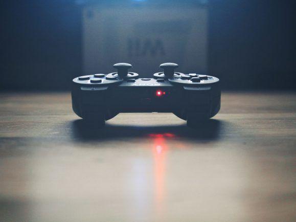 Computerspielsucht