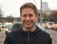 Kevin_Kühnert