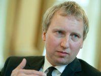 NATO-Experte Johannes Varwick