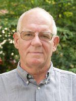 Prof. Dr. Niels Diederich