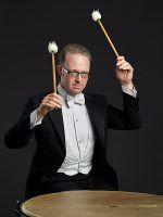 Tom Greenleaves Gewandhausorchester