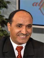 Abdelmalek Hibaoui Foto