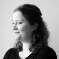 Kathrin Hollmer