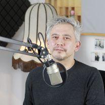 André Kubiczek