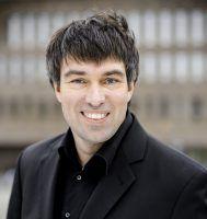 Profilfoto_Hans-Jürgen-Pfisterer_Quelle_HS Osnabruck