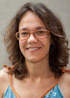Weltfrauentag_Spanien_Julia Macher1