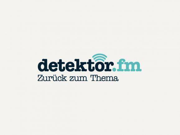detektor.fm Bild Webseite 2400x1800