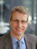 Dirk Ulrich Gilbert