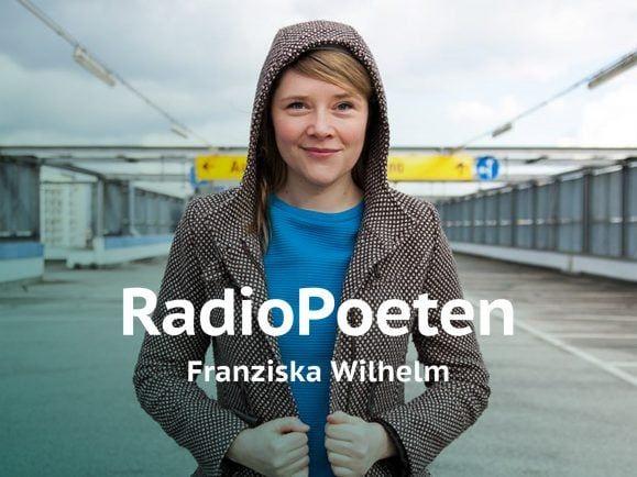 Franziska Wilhelm