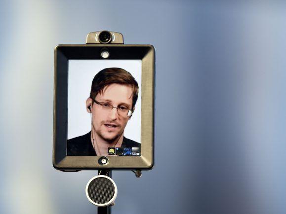 Whistleblower-Schutz