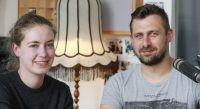 2018_Sebastian und Stefanie im dfm-Studio_1000x545