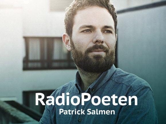 Patrick Salmen