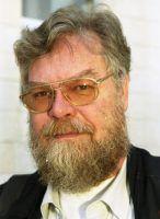 Ulrich Sahm